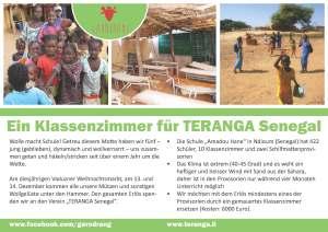 teranga_flyer